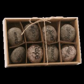 Náladové kameny
