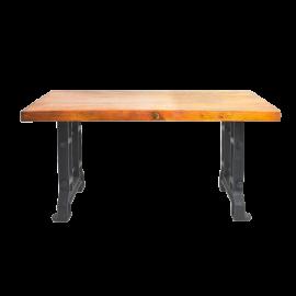 Odkládací stůl Beran