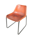 Židle Brandy