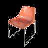 Barová židle Brandy obal