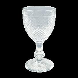 Retro pohár Carat
