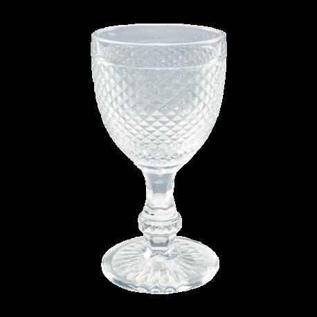 Retro pohár