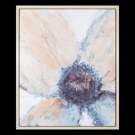 Obraz Květina