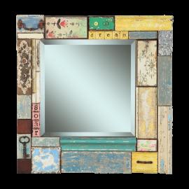 Zrcadlo Kelly Rae