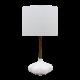 Lampa stolní Leyla