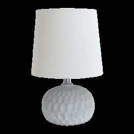 Lampa stolní Serena