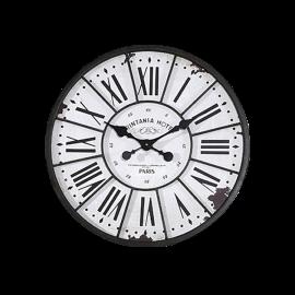 Nástěnné hodiny Daniel