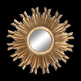 Zrcadlo slunce