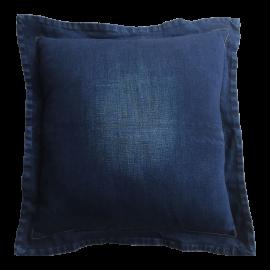 BLUES Polštář