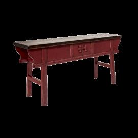 Odkládací stolek Dongbei