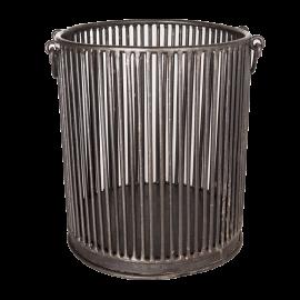 Koš na odpadky Meta