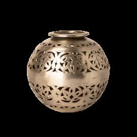 Váza Globe Small