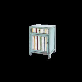 Noční stolek Hulderic 1