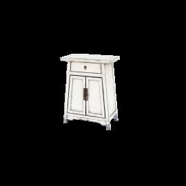 Noční stolek Melle