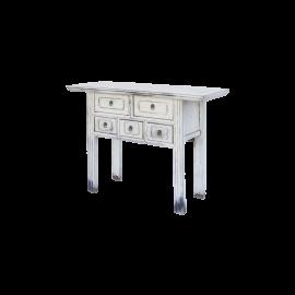 Odkládací stolek Ivarr