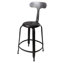 barová židle kapur 3