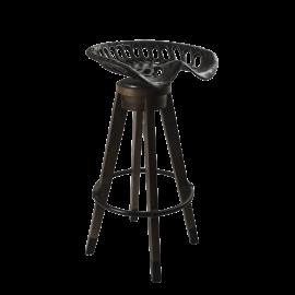 Barová stolička Junip obal