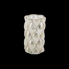 Váza skleněná Laura
