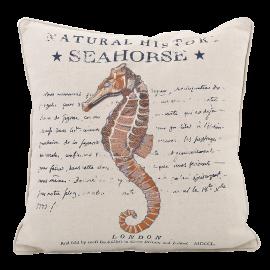 Polštář Mořský koník