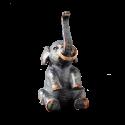 Sloník na prstýnky