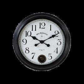 Nástěnné hodiny Classic