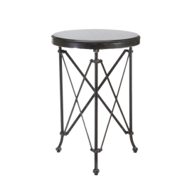 Odkládací stolek Petrucci