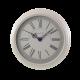 Nástěnné hodiny Maritime