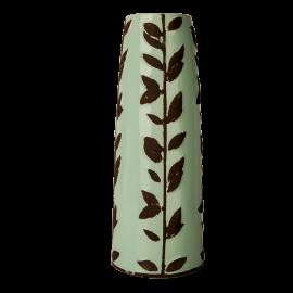 Váza Aqua listy