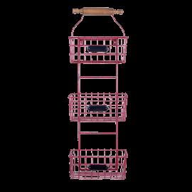 Nástěnné košíky Lallie