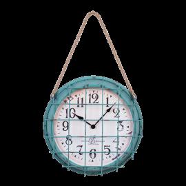 Nástěnné hodiny Nautical