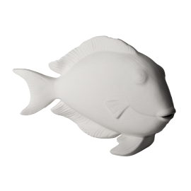 Soška Ryba 2