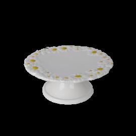 Kopretina talíř malý na noze