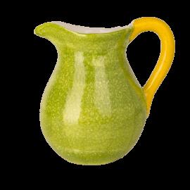 Colours džbán zelený 2L