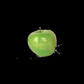 Jablko dekorační