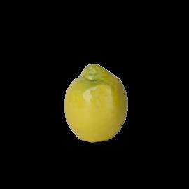 Citron dekorační
