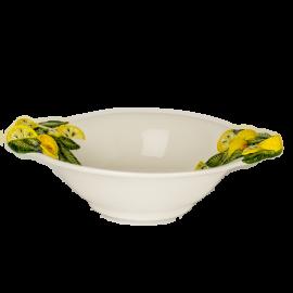 Citrony mísa