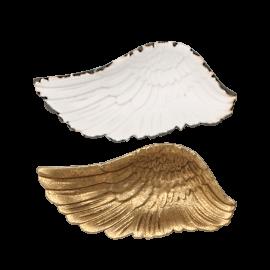 Andělská křídla sada