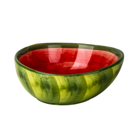 Meloun miska