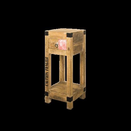 Odkládací stolek Egari