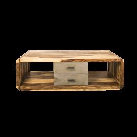 Konferenční stolek Yildi