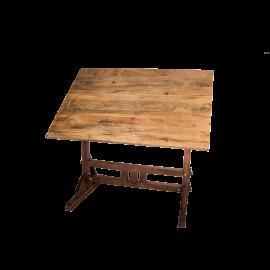 Pracovní stolek Arnay