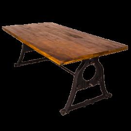 Jídelní stůl Suresh
