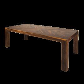 Jídelní stůl Mohan