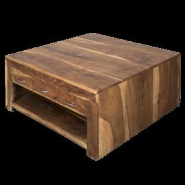 Konferenční stolek Kali