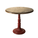 Bistro stůl Rastogi