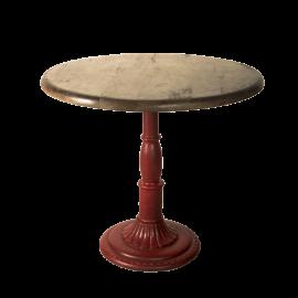 Bistro stolek rastogi