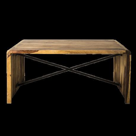Jídelní stůl Ananda obal