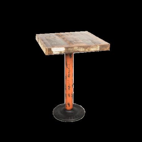 Bistro stolek Indi