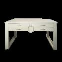 Pracovní stůl Yamal