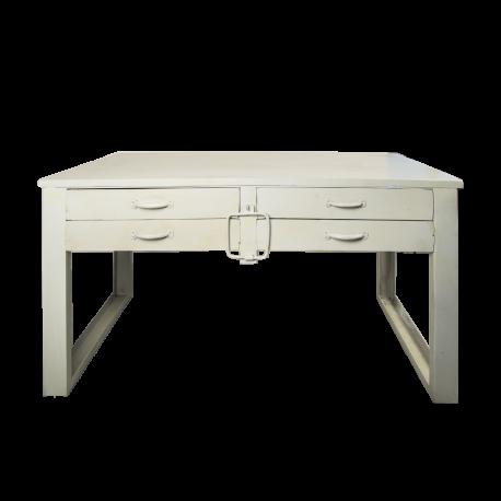 Pracovní stůl Yamal obal